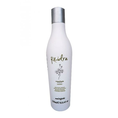 Re.Idra Moisturising Mask 250ml